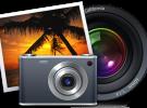 iPhoto y Aperture actualizan la compatibilidad RAW para cámaras digitales
