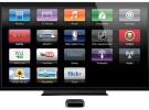 El secreto del éxito de la futura Tv de Apple podría estar en las aplicaciones de terceros