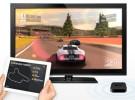 El Apple TV es la gran amenaza de las consolas tradicionales