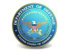 El Departamento de Defensa de los Estados Unidos abre sus redes internas a los dispositivos iOS