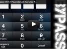 Descubierto un fallo de seguridad en iOS 6.1 que permite utilizar el iPhone aunque esté bloqueado