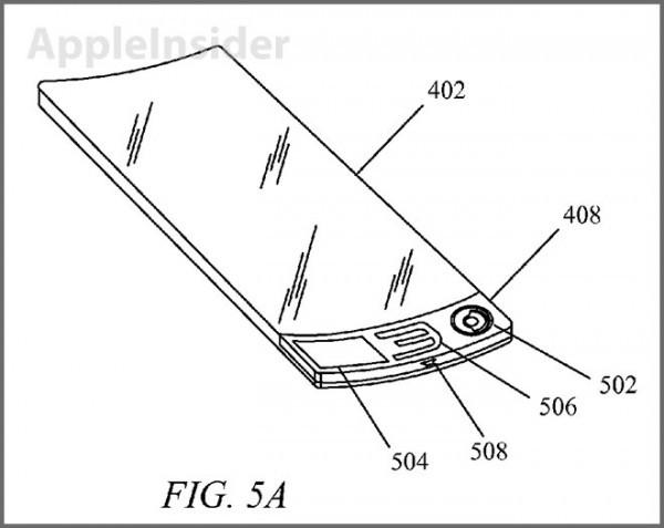 patente iWatch_2