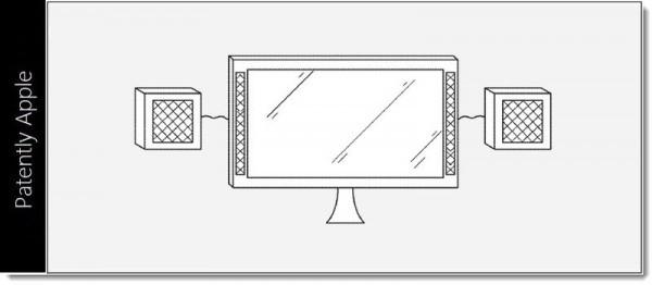 sensor tv3