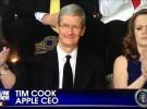 Que Apple vuelva a fabricar Macs en EE.UU es un asunto de estado