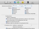 Como activar la visualización por Compositores en iTunes 11.0.2