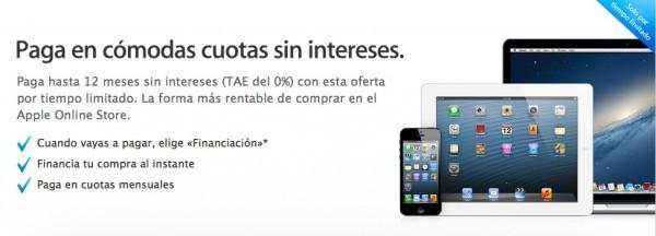 Apple Store Online 2