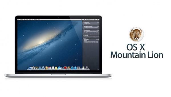 Apple_OS_X_Mountain_Lion