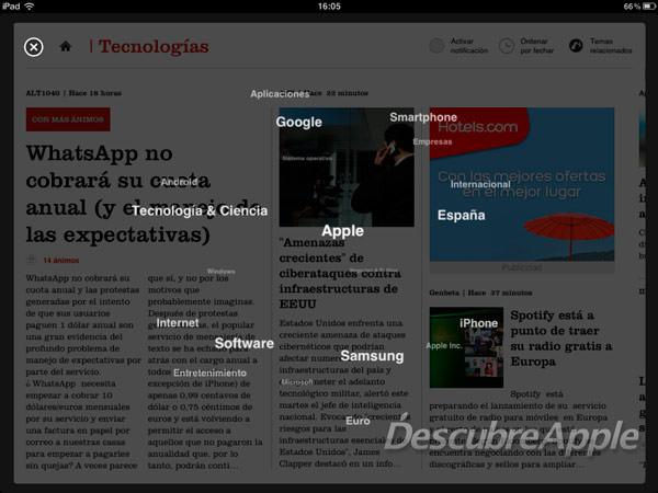 News-Republic-3