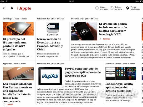News-Republic-4