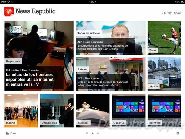 News-Republic-portada