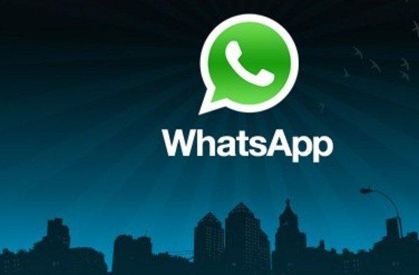 Whatsapp pago