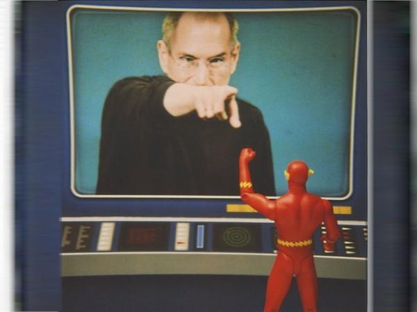 apple-vs-flash