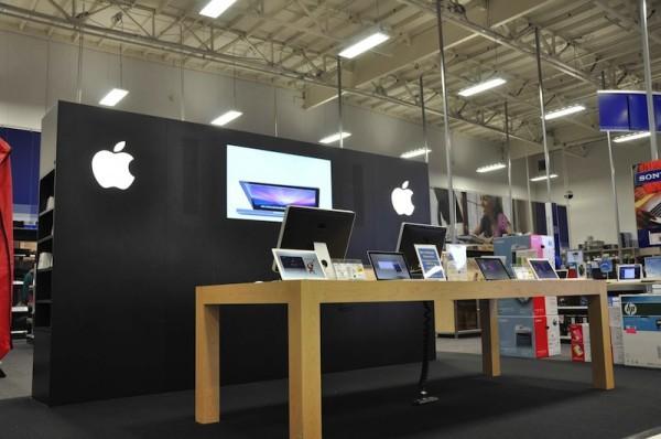 best_buy_apple_shop