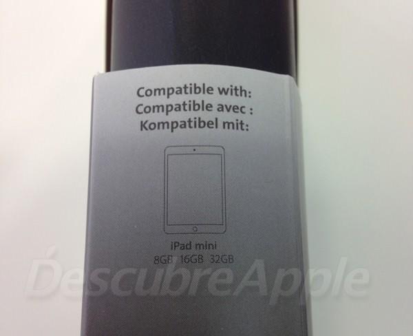 iPad-mini-8GB