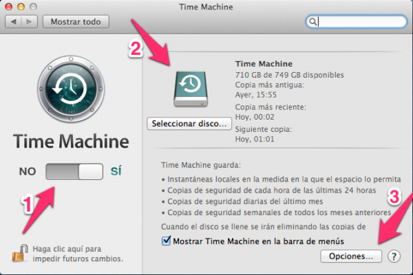 time_machine_01