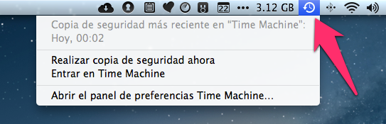 time_machine_03