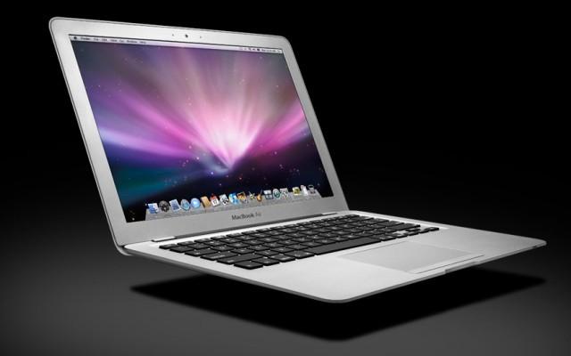 Cuatro programas básicos para Mac que no deben faltar