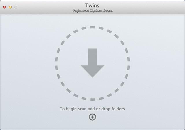 Twins_01