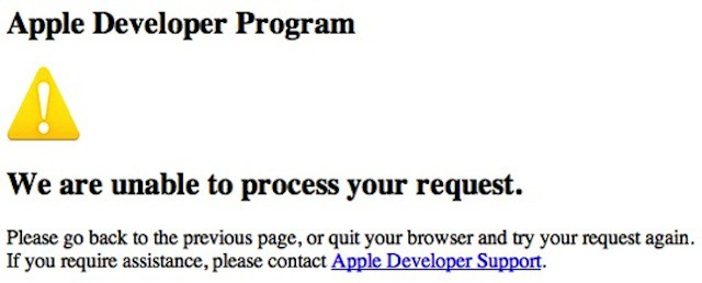 appledevprogram