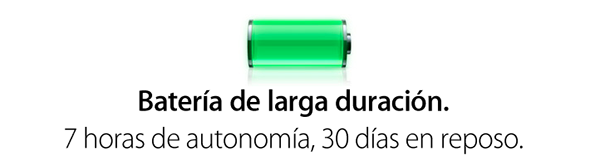 bateria_mbp