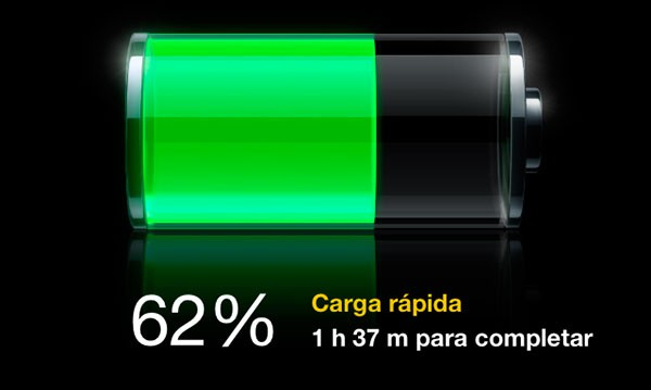 batterydoctorpro_01