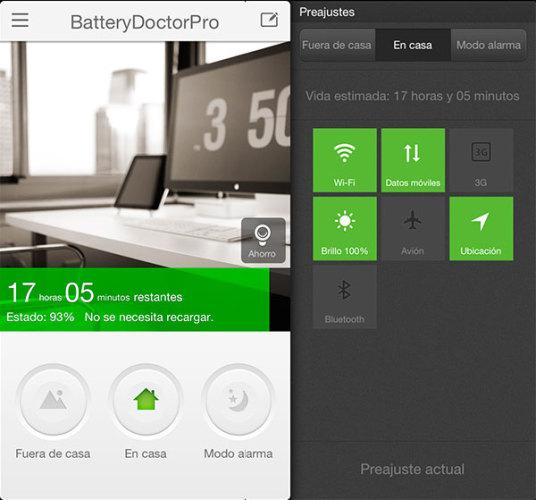 batterydoctorpro_04