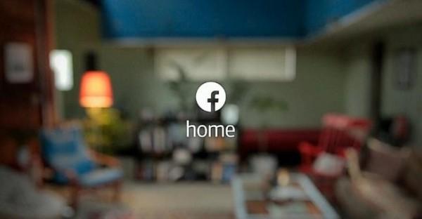 facebook_home_portada