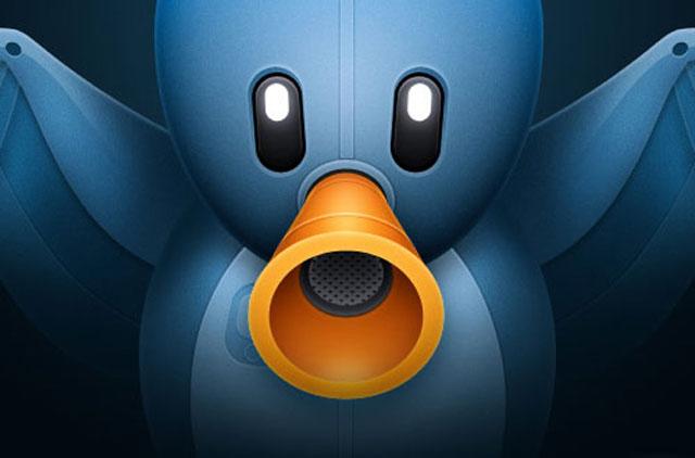 tweetbot_01