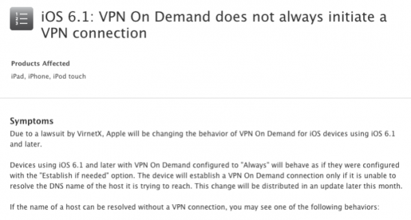 vpn-on-demand-virnetx