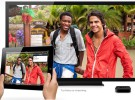 El Apple TV también tiene nueva versión de iOS