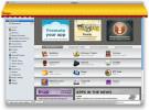Bodega, ¿una alternativa a la Mac App Store?