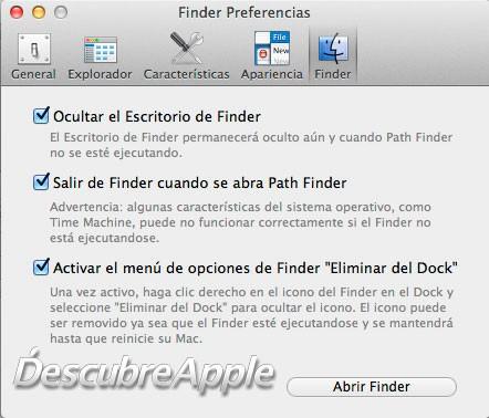 eliminar_finder_02