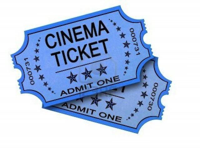 entradas-de-cine