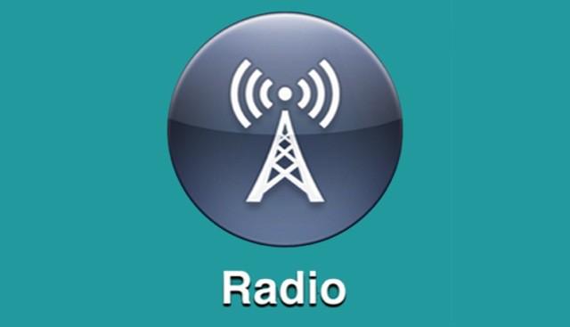 iRadio retraso