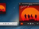 iTunes se actualiza con una serie mejoras que incluyen un nuevo mini reproductor