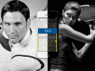 Live Score Tennis, la aplicación perfecta para los amantes del tenis