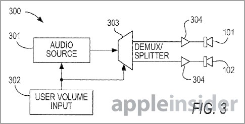 patente proximidad_2