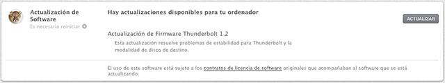 thunderbolt_01