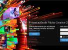 Creative Cloud Apps: Adobe desembarca definitivamente en la nube
