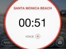 Dictonic, la primera aplicación iOS 7 ready «flat» design