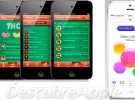 El concepto iOS 7, mucho más que unos iconos diferentes