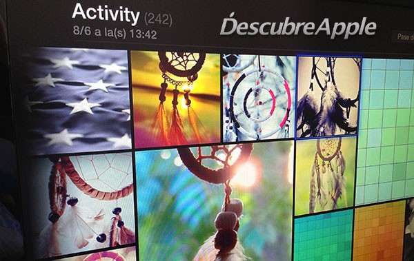 activity_appletv