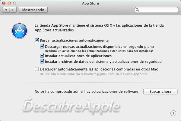actualizacionesautomaticas_osx