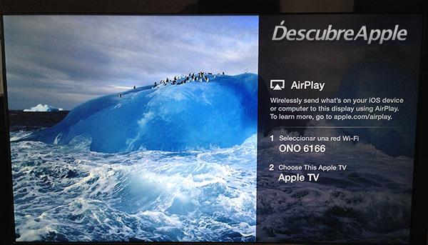 airplay_appletv_02
