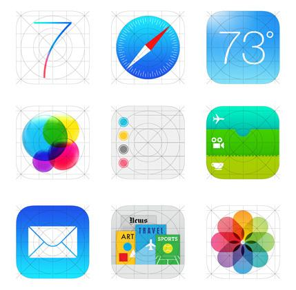 apple-ios-7-icon