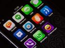 Como eliminar tu usuario de las aplicaciones de mensajería