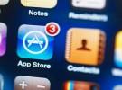 Tres aplicaciones para estar al día de ofertas en la App Store