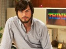 Aqui está el primer trailer del biopic de Steve Jobs protagonizado por Ashton Kutcher