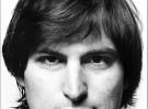 La edición de bolsillo de la biografía de Steve Jobs vendrá con pequeñas diferencias respecto a la publicación original