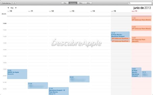calendario_OSX